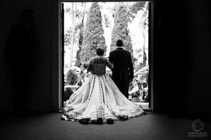 Carolyn and John by Taryn Ruig Photography - 006