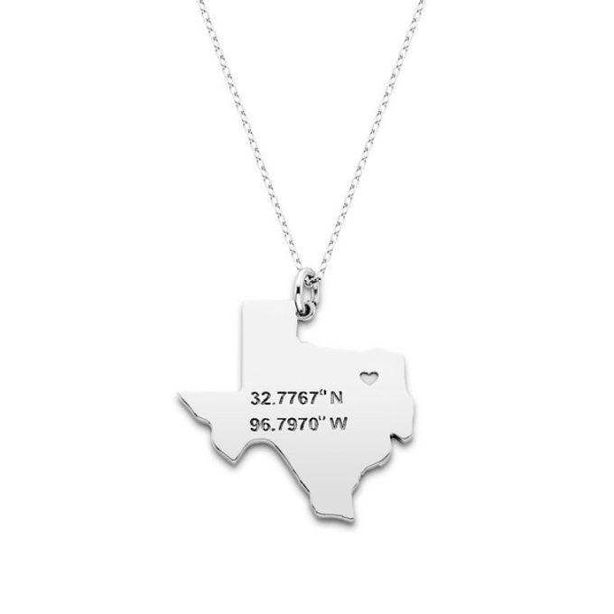 Personalized Jewelry by Mindy Weiss Jewelry - 009
