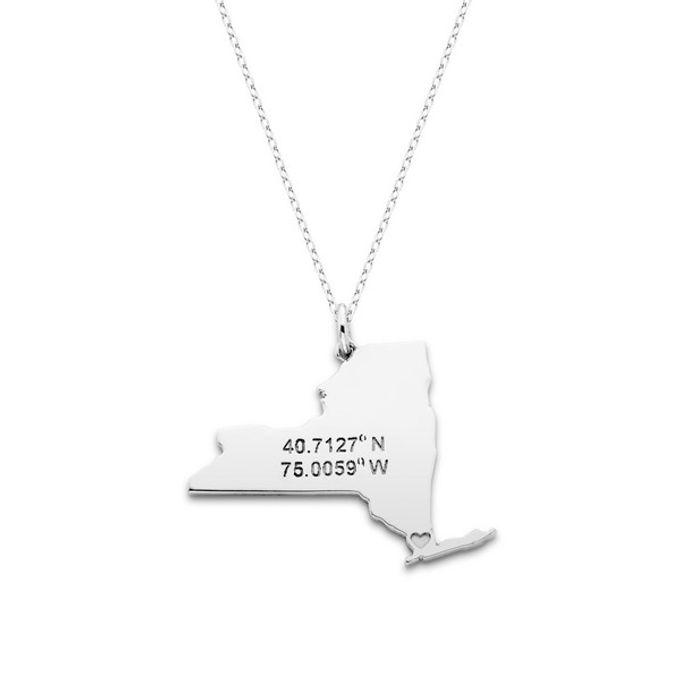 Personalized Jewelry by Mindy Weiss Jewelry - 008