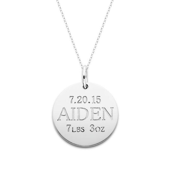 Personalized by Mindy Weiss Jewelry - 003