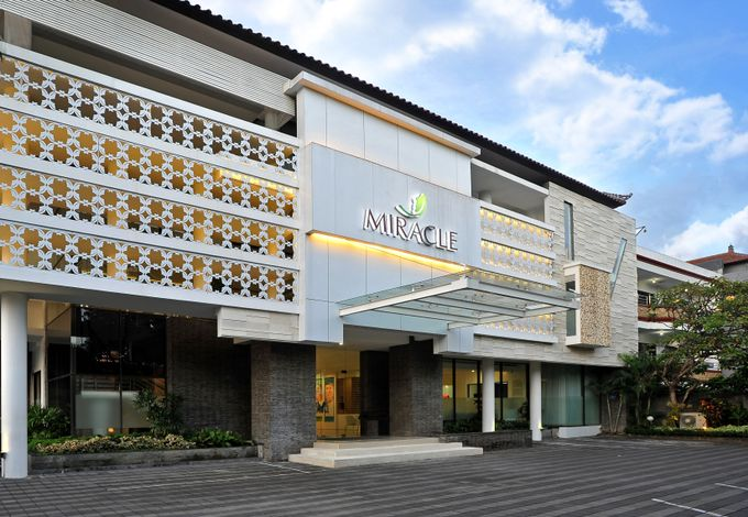Miracle Aesthetic Clinic by Miracle Aesthetic Clinic - 001