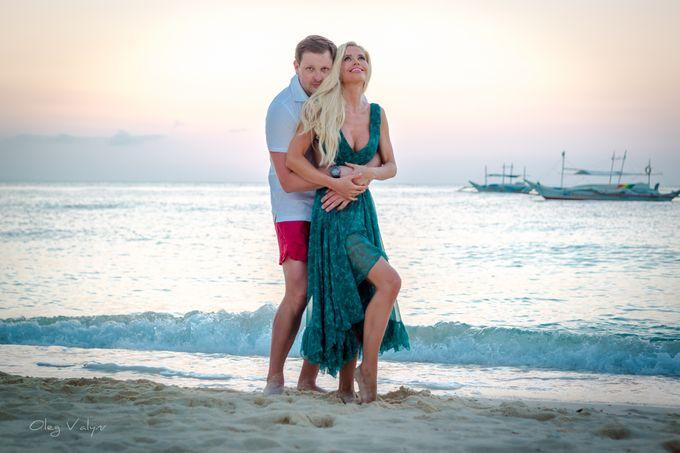 Zlataslava Boracay Style Prewedding Photo Shoot by Valyn Photography - 003