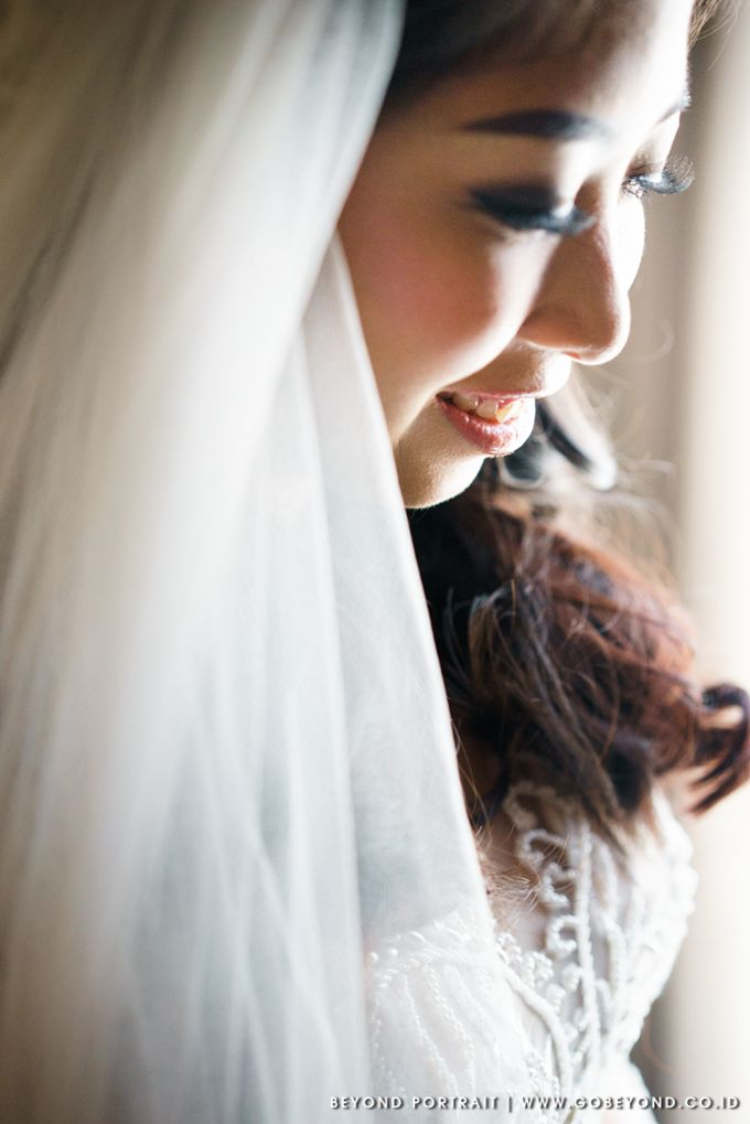 CHRISTIAN & SHERLY by Vow Pictures - 007