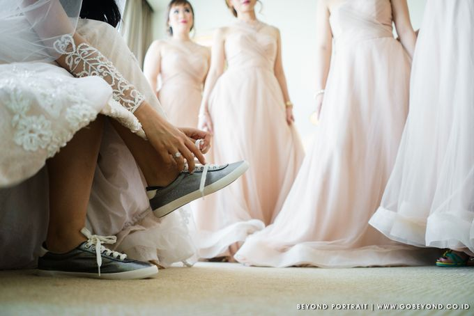 CHRISTIAN & SHERLY by Vow Pictures - 013