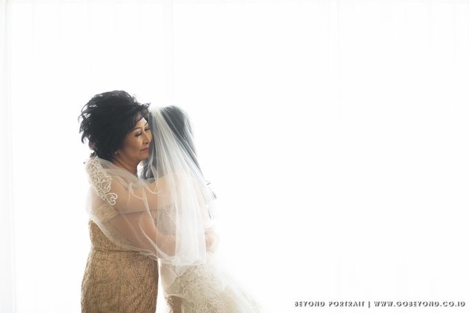 CHRISTIAN & SHERLY by Vow Pictures - 019