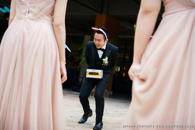 CHRISTIAN & SHERLY by Vow Pictures - 021
