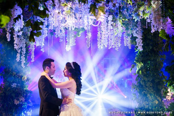 CHRISTIAN & SHERLY by Vow Pictures - 046