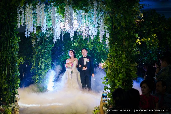 CHRISTIAN & SHERLY by Vow Pictures - 039