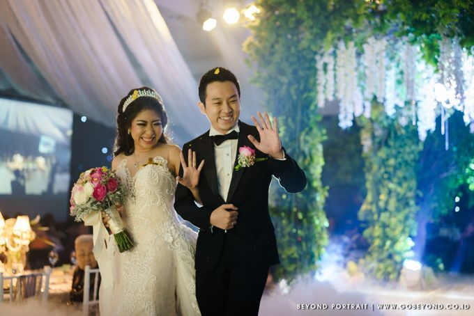 CHRISTIAN & SHERLY by Vow Pictures - 040