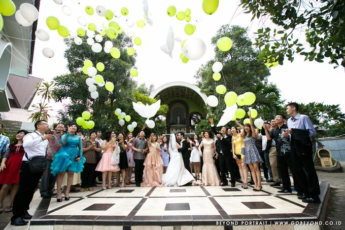 CHRISTIAN & SHERLY by Vow Pictures - 038