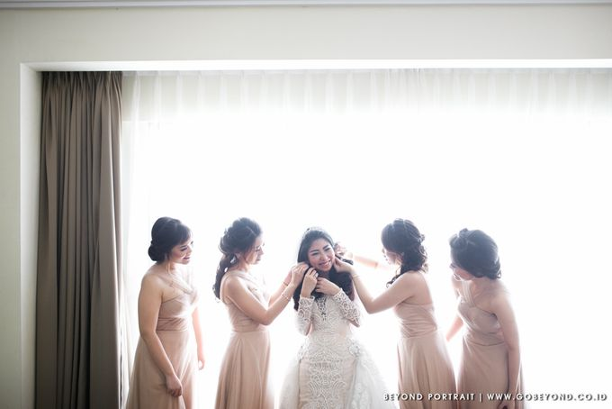 CHRISTIAN & SHERLY by Vow Pictures - 008