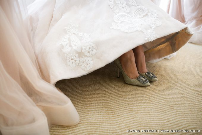 CHRISTIAN & SHERLY by Vow Pictures - 010