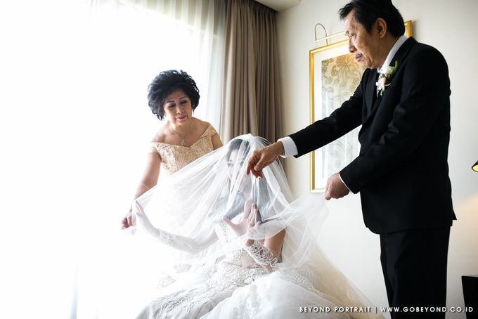 CHRISTIAN & SHERLY by Vow Pictures - 018