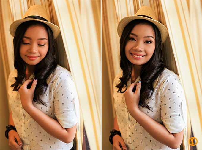 Cyreen Kate Tagaytay Predebut Pictorial by Victor Reyes Photography - 003