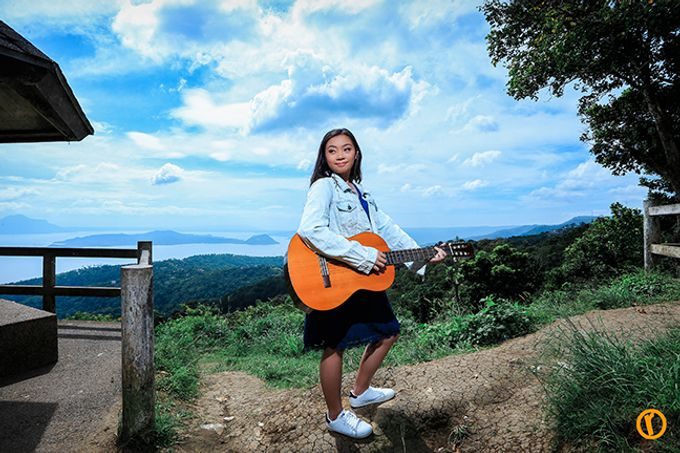 Cyreen Kate Tagaytay Predebut Pictorial by Victor Reyes Photography - 006