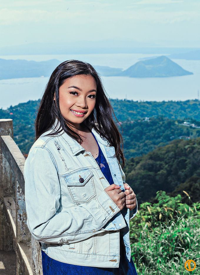 Cyreen Kate Tagaytay Predebut Pictorial by Victor Reyes Photography - 008