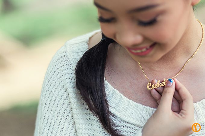 Cyreen Kate Tagaytay Predebut Pictorial by Victor Reyes Photography - 009