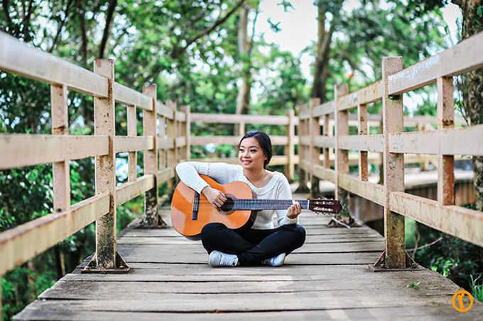 Cyreen Kate Tagaytay Predebut Pictorial by Victor Reyes Photography - 012