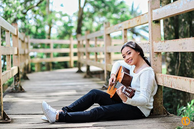 Cyreen Kate Tagaytay Predebut Pictorial by Victor Reyes Photography - 014