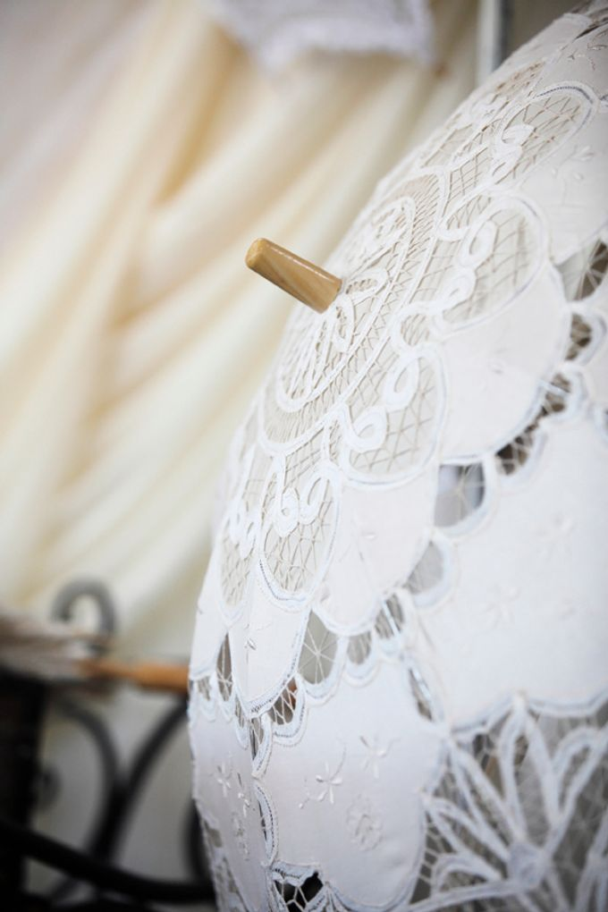 A selection of decorations we have available for hire by Chic Rustique - 002