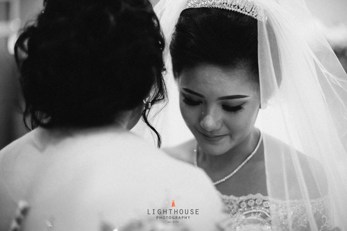 The Wedding of Regan and Cony by Lighthouse Photography - 009