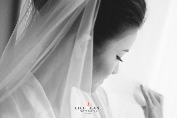 The Wedding of Regan and Cony by Lighthouse Photography - 023