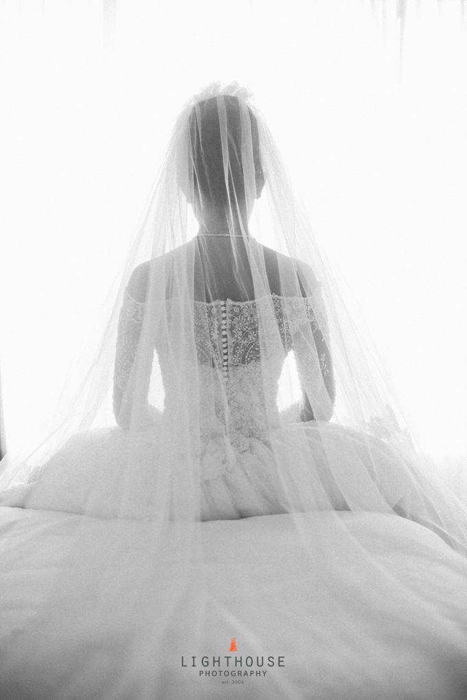 The Wedding of Regan and Cony by Lighthouse Photography - 032