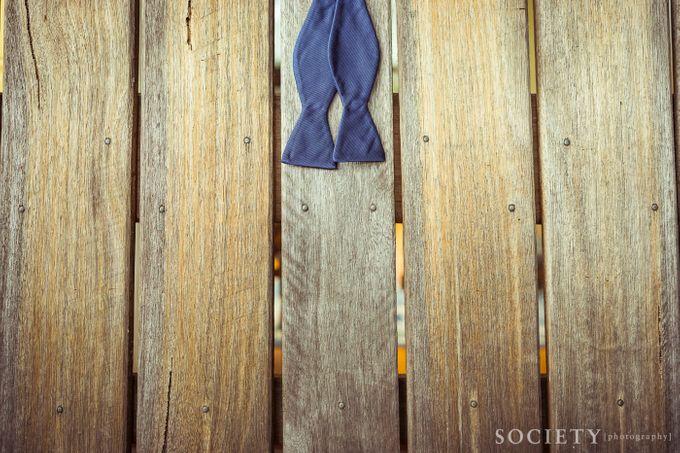Portfolio by SOCIETY [photography] - 004