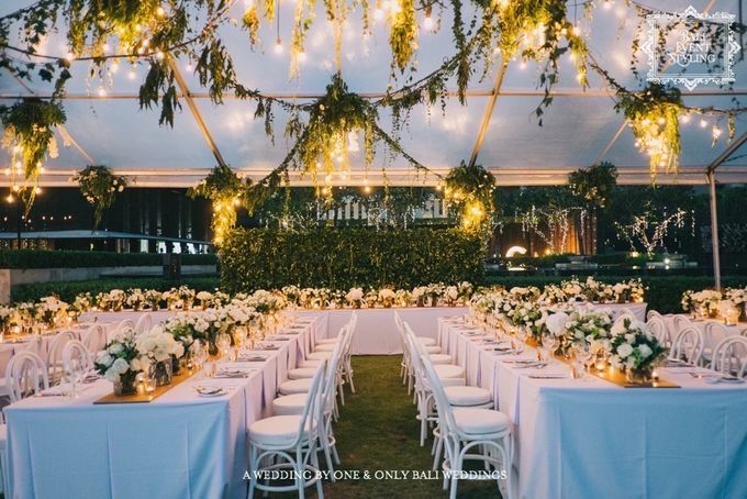 Ash coco wedding by one only bali weddings bridestory add to board ash coco wedding by bali event hire 004 junglespirit Image collections