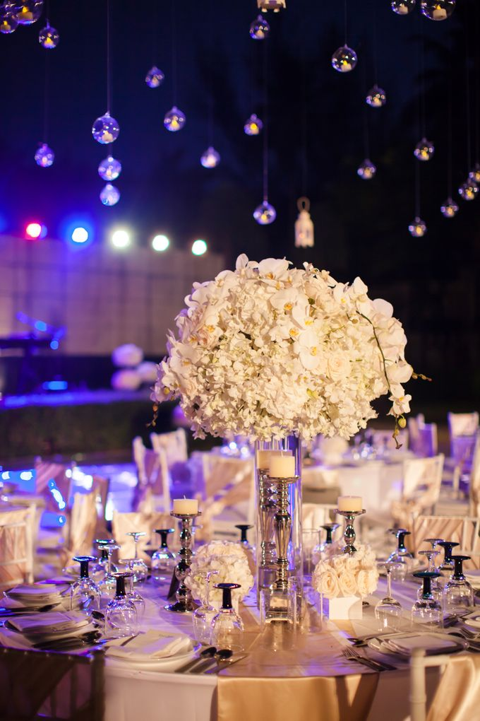 Gorgeous Multicultural Gay Wedding by Luxury Events Phuket - 023