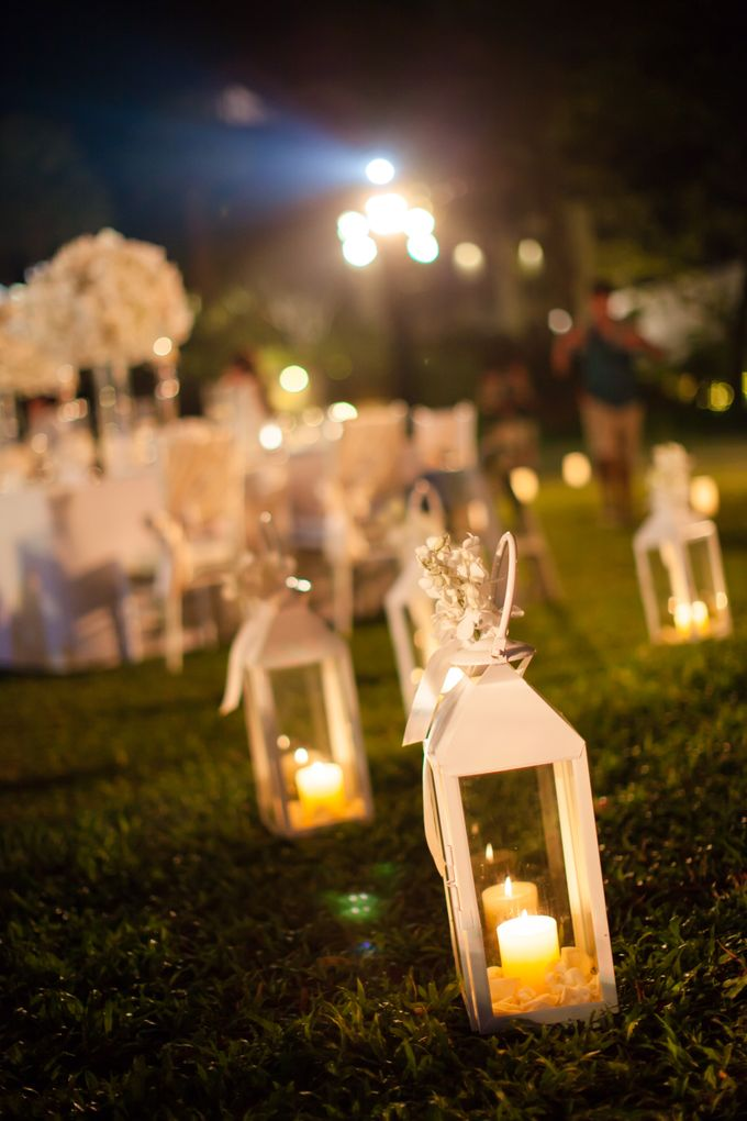 Gorgeous Multicultural Gay Wedding by Luxury Events Phuket - 026