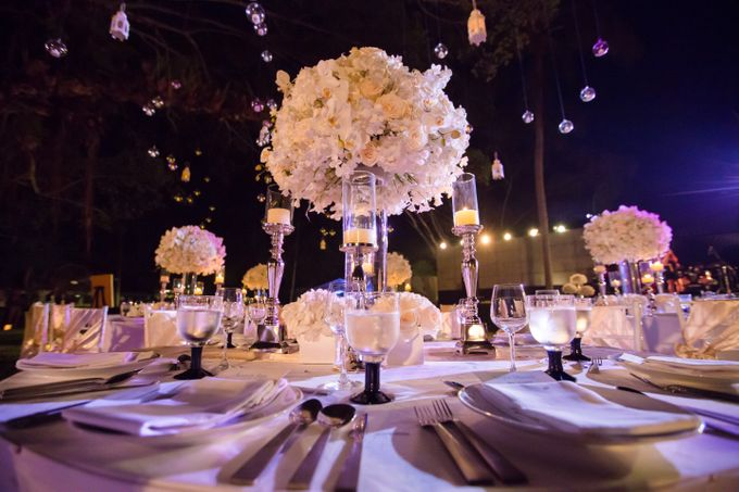 Gorgeous Multicultural Gay Wedding by Luxury Events Phuket - 027