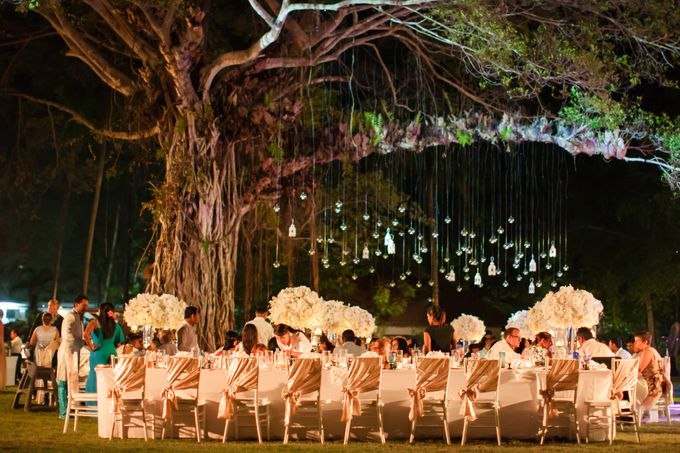 Gorgeous Multicultural Gay Wedding by Luxury Events Phuket - 028