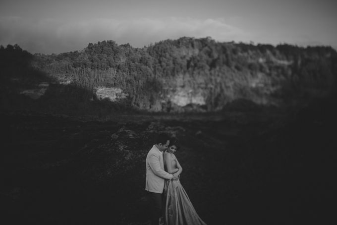 Chrystian & Petricia Romantic Date by Calia Photography - 004