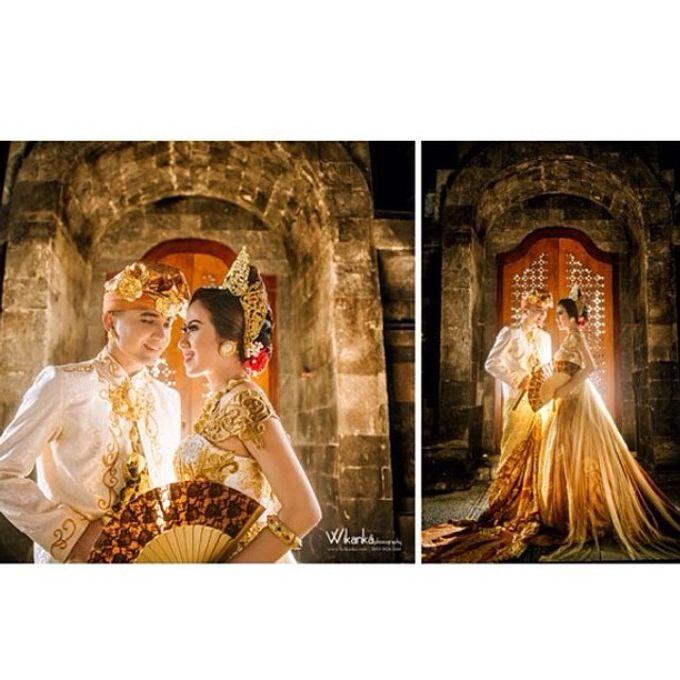 Cahya Dewi Bali by Cahya Dewi Bali - 002