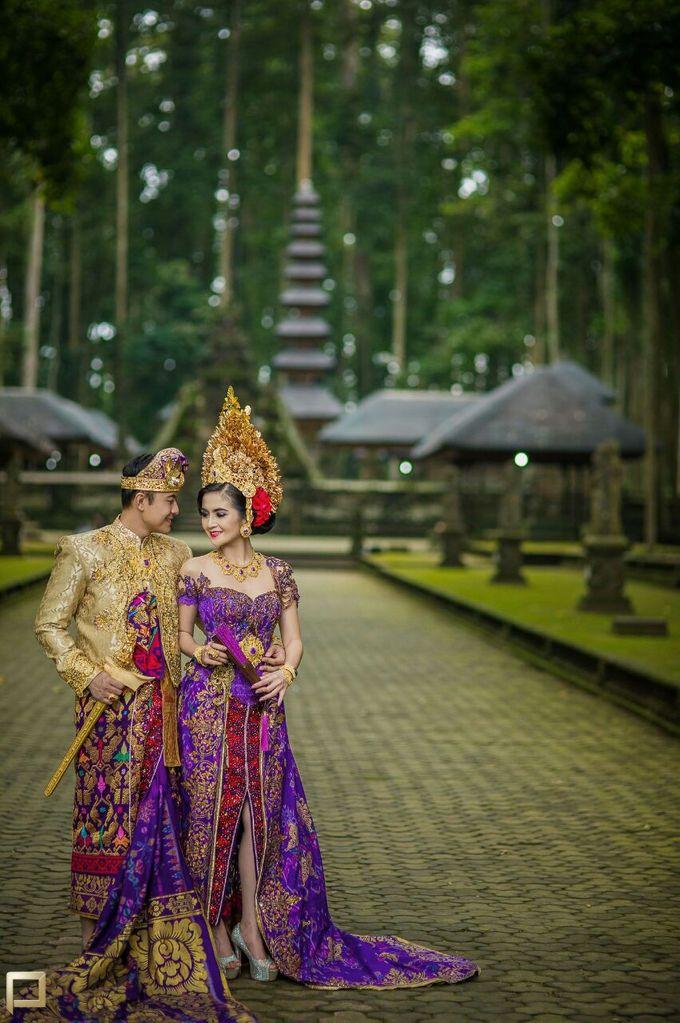 Cahya Dewi Bali by Cahya Dewi Bali - 003