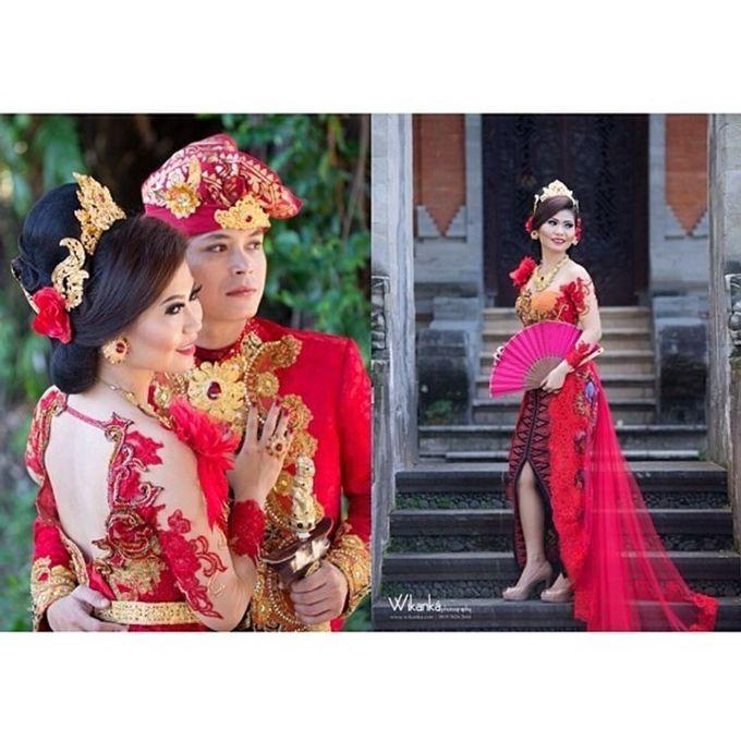 Cahya Dewi Bali by Cahya Dewi Bali - 005