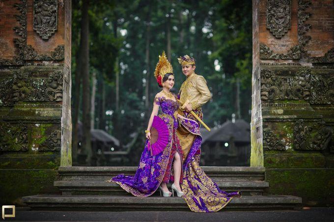 Cahya Dewi Bali by Cahya Dewi Bali - 006