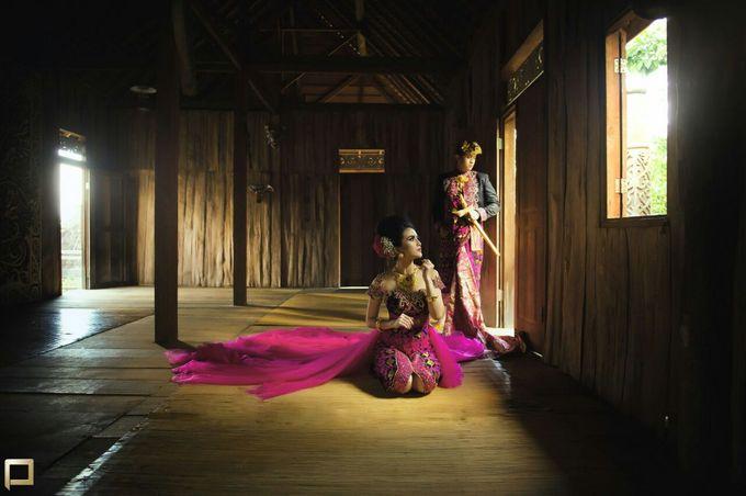 Cahya Dewi Bali by Cahya Dewi Bali - 007