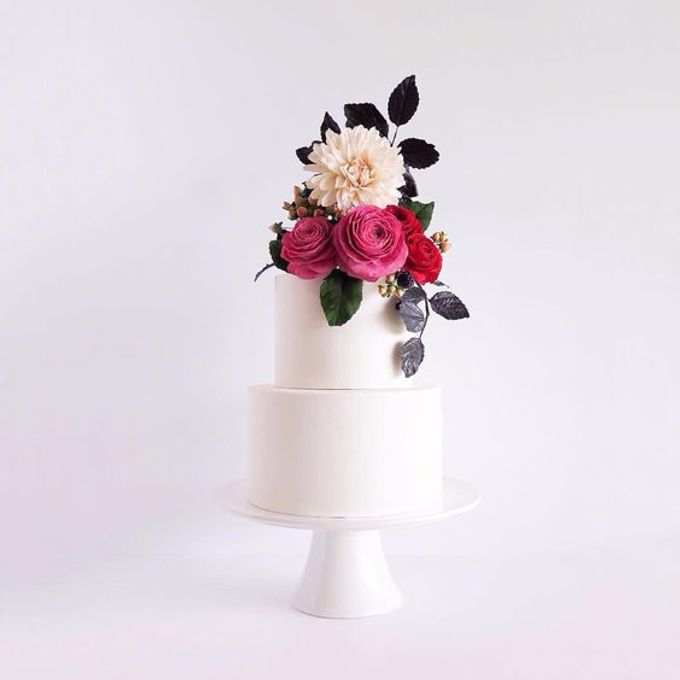 True Romance by Cake Bijou - 005