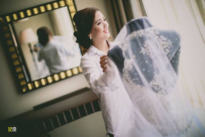 Weddings by The 12Masters Photography - 032