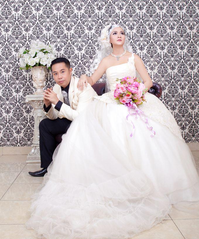 Prewedding 3 by Xin-Ai Bride - 010