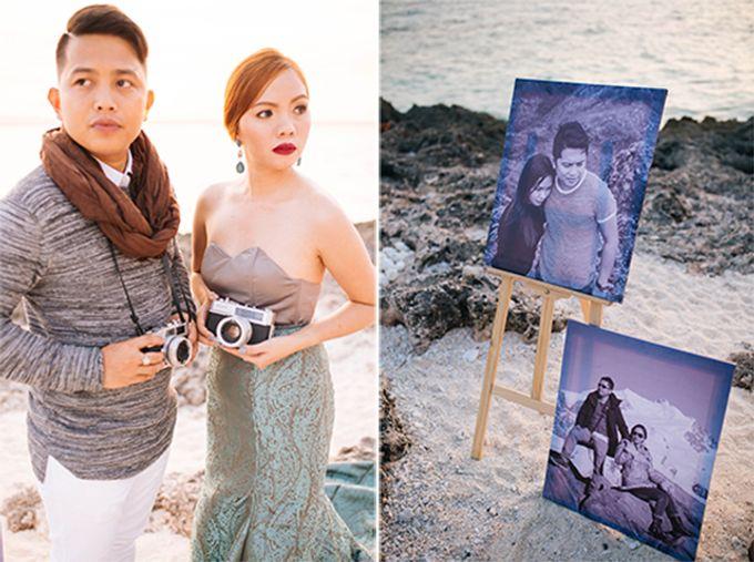 Capitancillo Engagement Session by Lloyed Valenzuela Photography - 011