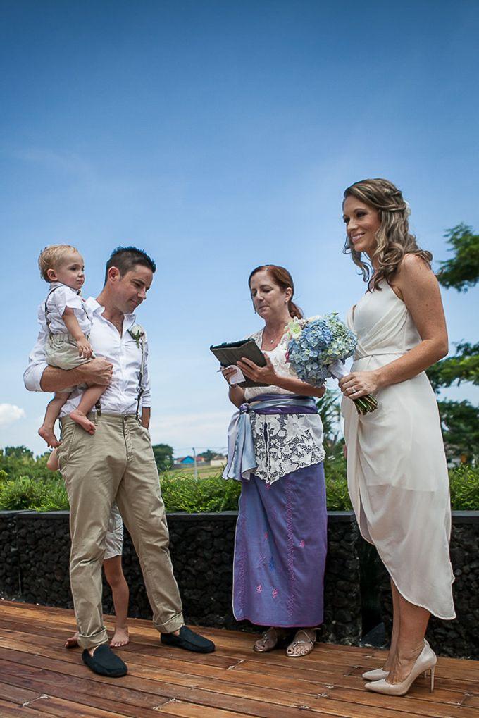 Cara and Sam Wedding at villa Vogel by Ferry Tjoe Photography - 026