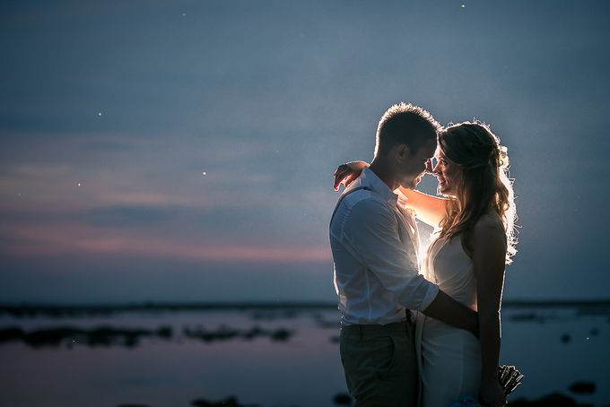 Cara and Sam Wedding at villa Vogel by Ferry Tjoe Photography - 050