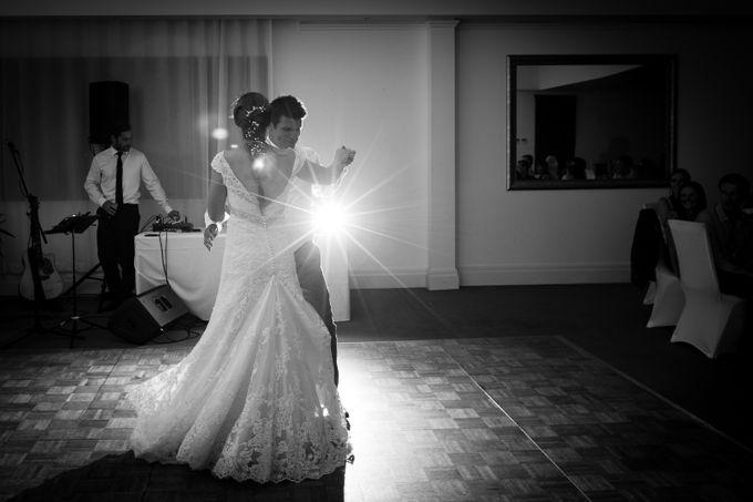 Ulli & Luke   Gerringong by Jon Harris Photography - 016