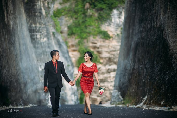 West Bali Love Journey by Mariyasa - 002