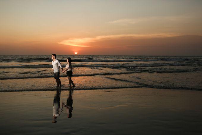 Memorable Bali by SweetEscape - 022