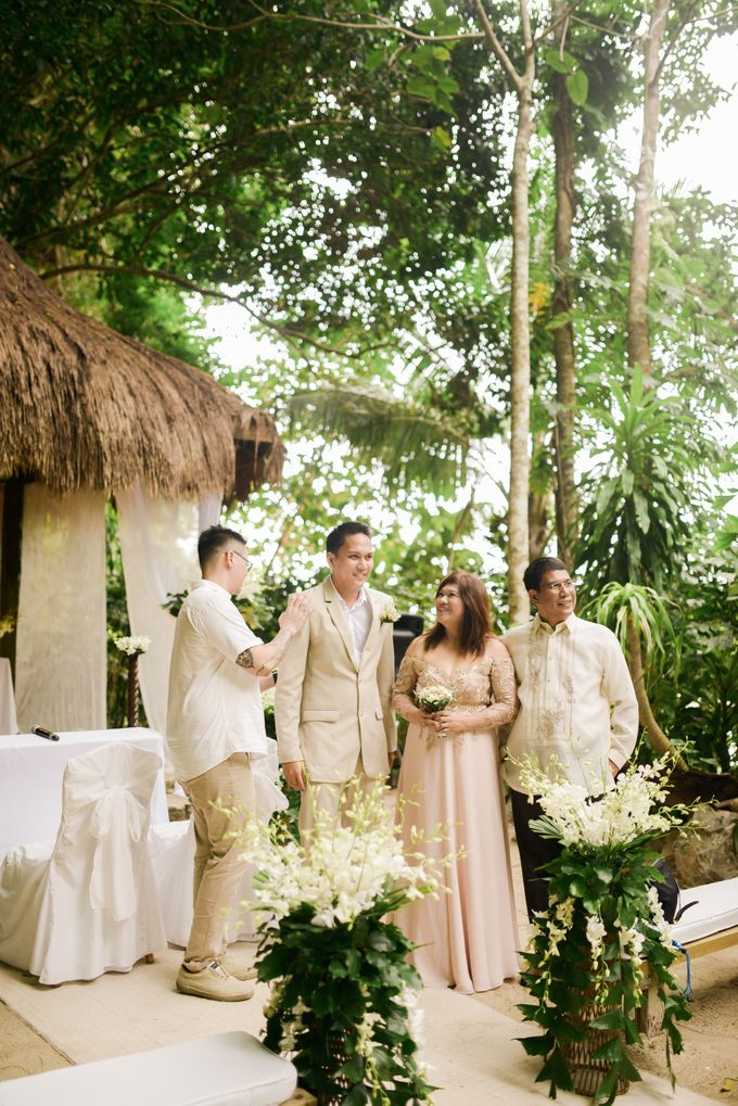 El Nido Wedding of Chrys and Pauline by Dyan Collo Weddings & Lifestyle Photography - 010