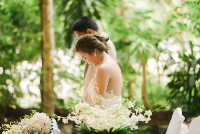 El Nido Wedding of Chrys and Pauline by Dyan Collo Weddings & Lifestyle Photography - 017